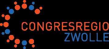 Congresregio Zwolle - dé regio voor e-commerce en logistiek